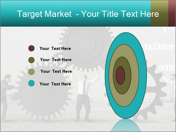 0000075162 PowerPoint Templates - Slide 84