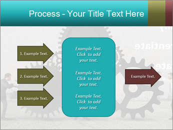 0000075162 PowerPoint Template - Slide 85