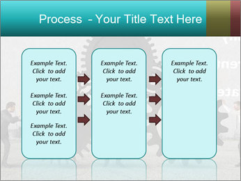 0000075162 PowerPoint Templates - Slide 86