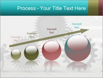 0000075162 PowerPoint Template - Slide 87