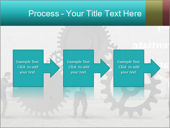 0000075162 PowerPoint Templates - Slide 88