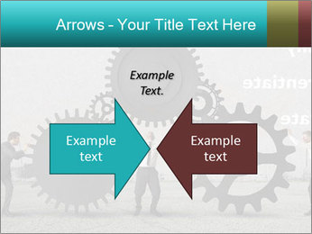 0000075162 PowerPoint Templates - Slide 90