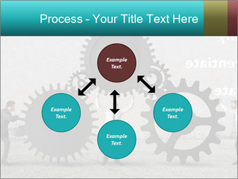 0000075162 PowerPoint Templates - Slide 91