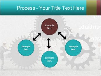 0000075162 PowerPoint Template - Slide 91