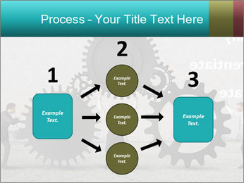 0000075162 PowerPoint Templates - Slide 92