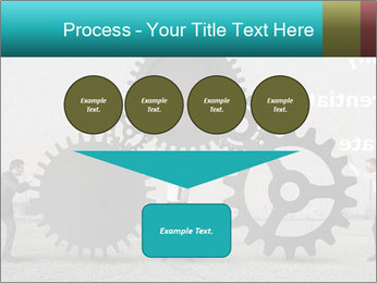 0000075162 PowerPoint Templates - Slide 93