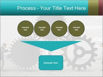 0000075162 PowerPoint Template - Slide 93