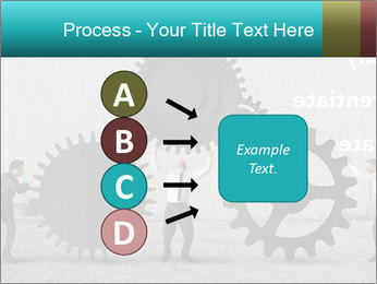 0000075162 PowerPoint Templates - Slide 94