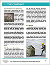 0000075162 Word Templates - Page 3