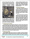 0000075162 Word Templates - Page 4