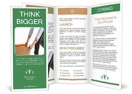 0000075163 Brochure Template