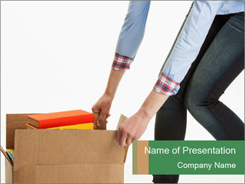 0000075163 PowerPoint Template