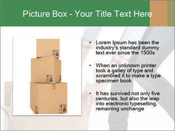 0000075163 PowerPoint Templates - Slide 13