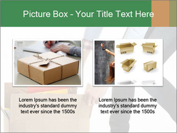 0000075163 PowerPoint Templates - Slide 18