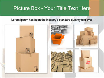 0000075163 PowerPoint Templates - Slide 19
