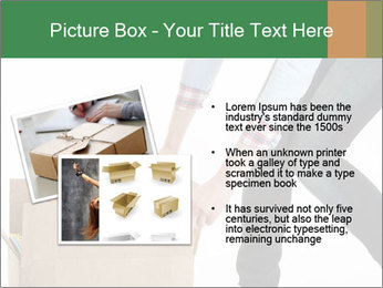 0000075163 PowerPoint Templates - Slide 20