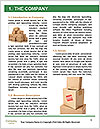 0000075163 Word Templates - Page 3