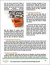 0000075163 Word Templates - Page 4