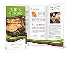 0000075164 Brochure Templates
