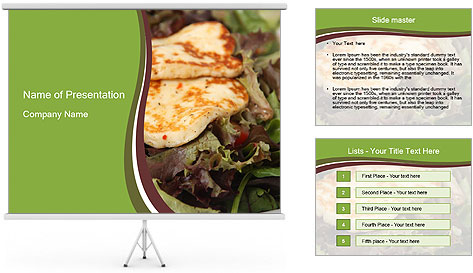 0000075164 PowerPoint Template