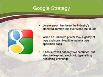 0000075164 PowerPoint Template - Slide 10
