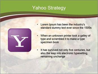 0000075164 PowerPoint Template - Slide 11