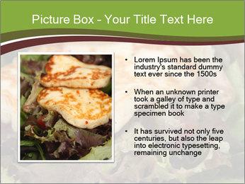 0000075164 PowerPoint Template - Slide 13