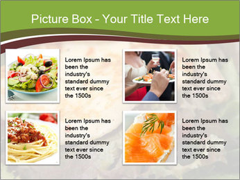 0000075164 PowerPoint Template - Slide 14