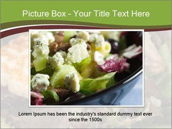 0000075164 PowerPoint Template - Slide 15