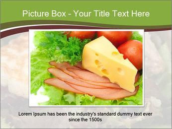 0000075164 PowerPoint Template - Slide 16