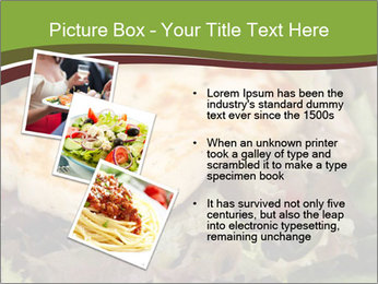 0000075164 PowerPoint Template - Slide 17