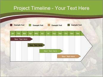 0000075164 PowerPoint Template - Slide 25