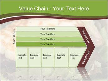 0000075164 PowerPoint Template - Slide 27