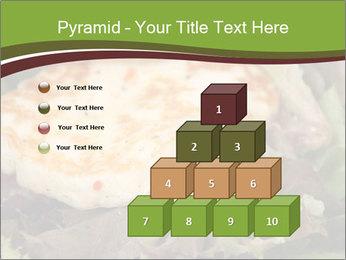 0000075164 PowerPoint Template - Slide 31