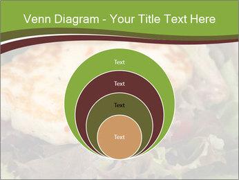 0000075164 PowerPoint Template - Slide 34