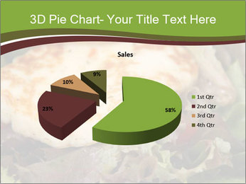 0000075164 PowerPoint Template - Slide 35