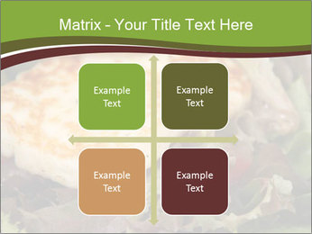 0000075164 PowerPoint Template - Slide 37