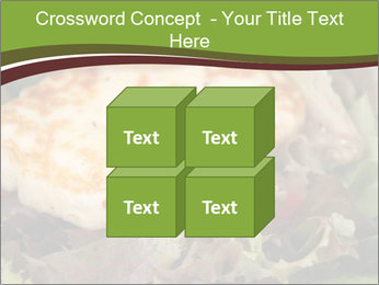 0000075164 PowerPoint Template - Slide 39