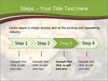 0000075164 PowerPoint Template - Slide 4