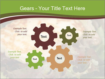 0000075164 PowerPoint Template - Slide 47