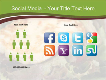 0000075164 PowerPoint Template - Slide 5