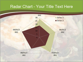 0000075164 PowerPoint Template - Slide 51
