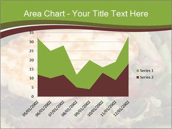 0000075164 PowerPoint Template - Slide 53