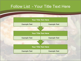 0000075164 PowerPoint Template - Slide 60
