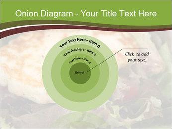 0000075164 PowerPoint Template - Slide 61