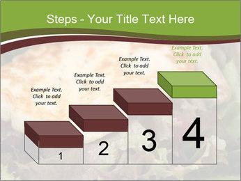 0000075164 PowerPoint Template - Slide 64