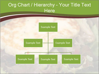 0000075164 PowerPoint Template - Slide 66