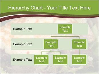 0000075164 PowerPoint Template - Slide 67
