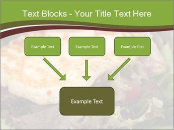 0000075164 PowerPoint Template - Slide 70