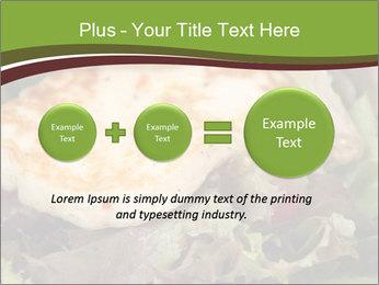 0000075164 PowerPoint Template - Slide 75
